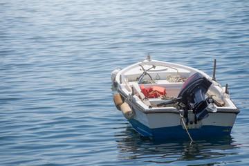 licencia navegación Santander